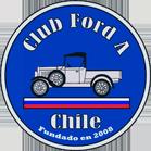 Club Ford-A